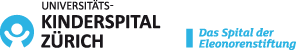 Kispi_Logo_DE