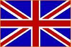 englischeflaggecols3
