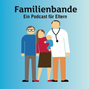 iconfamilienbande_ff58cfd577