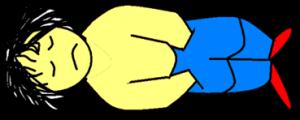 Bild25